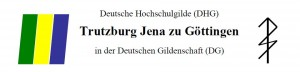 DG_Göttingen