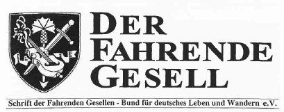 FG_Bundeszeitung