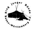 Logo rjb-Baden-Württemberg