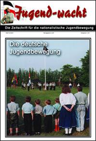 jugend_wacht3